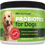 antibiotics for dogs