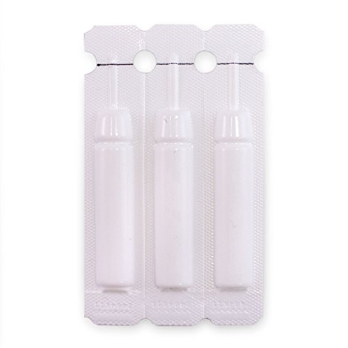 PetArmor Plus application tubes