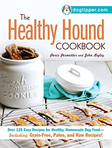 The best homemade dog food recipes 82 easy diy meals for your pup healthy dog food recipes forumfinder