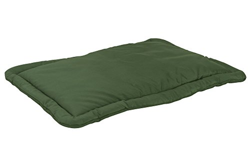 Best Indestructible Dog Beds Is There Really A Chew Proof Dog Bed