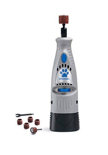 Dremel Pet Grooming Tool