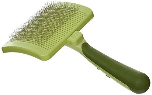 Slicker Dog Brush