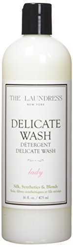 detergent for hand washing dog beds