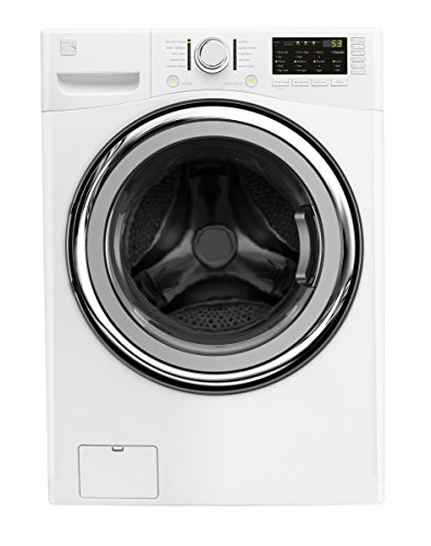 front load washing machine for washing dog beds