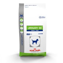 Small dog healthy dry dog food kibbles to help your dog pee freely