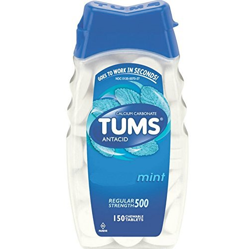 can you give tums to dogs for acid reflux safely vet recommendations