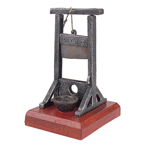 guillotine dog nail trimming tool chop off paw claw