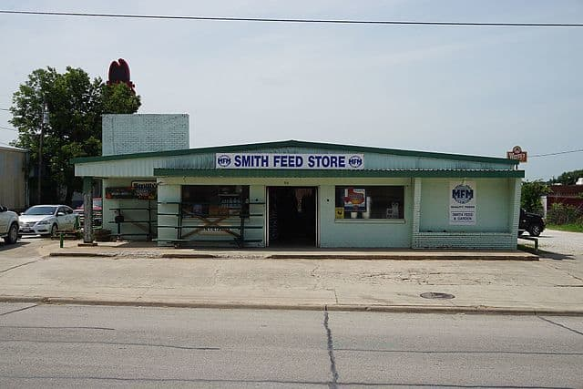 Feed Supply Store where to buy Fromm dog food locally independently owned shops