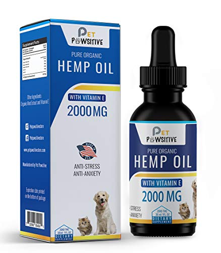 What is CBD hemp oil how does it work on dogs cannabinoid canine safety