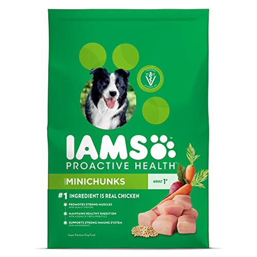 IAMS best seller recall safety health history safe for dogs