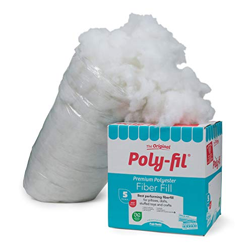 Polyester fiber cheap fill for dog beds inexpensive bedding options