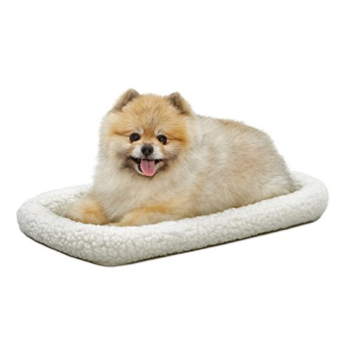 small dog beds large big dog bedding how to choose which size canine