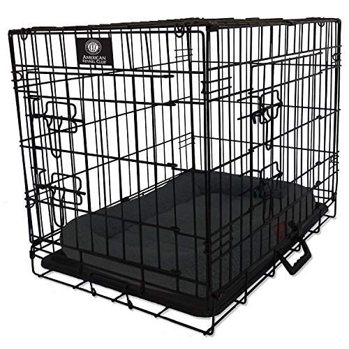best dog bedding for crates short protect dog from plastic liner