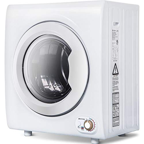 Launder dog bed couch covers blankets hot cycle washing drying machine control infestation