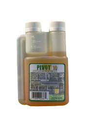 Pivot 10 IGR flea yard insect regulator control solutions spray concentrate most powerful
