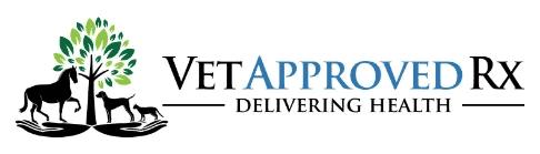 Vet Approved Rx Delivering Health online flea med pharmacy