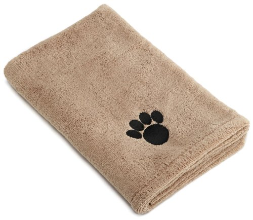 What do you need when taking puppy home towels clean puppy