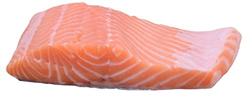 Salmon is an ingredient in Pure Balance dog food