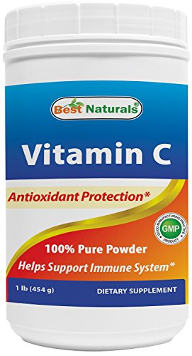 Vitamin C for dogs to help prevent UTIs healthy urinary tract