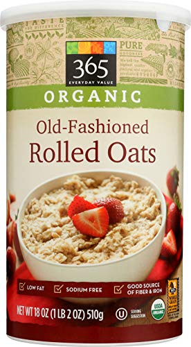 Rolled oats and chicken broth dog biscuit treat recipe
