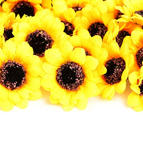 Sunflower oil used in Wal-Mart dog kibble