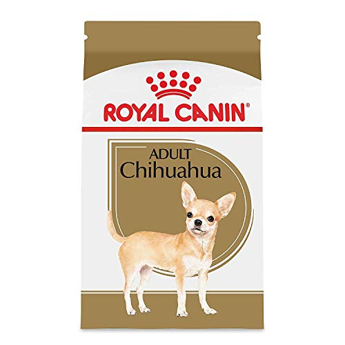 What to look for when choosing Royal Canin or Hill's Science Diet