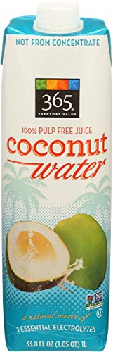Is coconut water safe for dogs have ice cream milk cream
