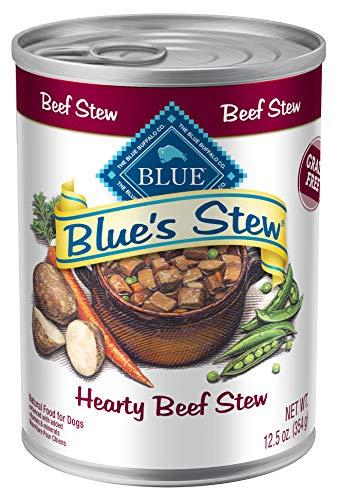 Safest dog food brand is Walmart dog food safe for my puppy
