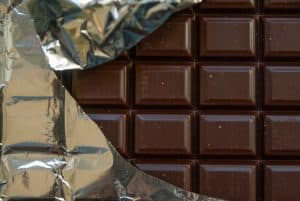 Can dogs eat chocolate cocoa cacao dangerous to puppies