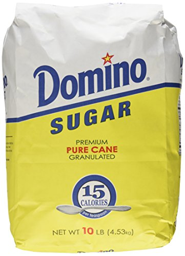 Is it safe for dogs to eat sugar can it cause diabetes weight gain