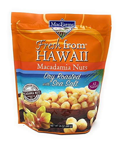 Are macadamia nuts safe for dogs to eat toxicity
