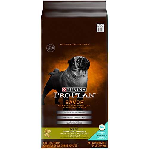 Purina Pro Plan brand history reputation quality any good