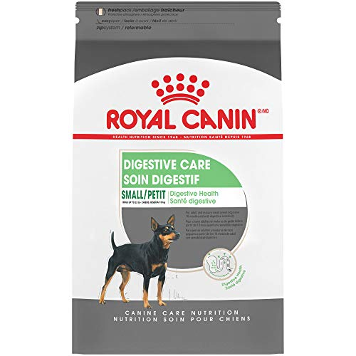 Best dog food variety Royal Canin many flavors special needs