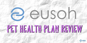 EUSOH Pet Health Insurance Plan Review