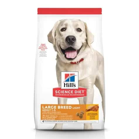 Hills science diet inexpensive reduced sodium dog food