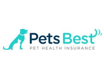 Pets Best Dog Insurance