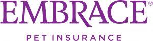 Embrace Dog Insurance