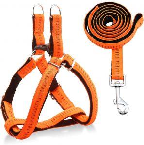 URPOWER Dog Harness