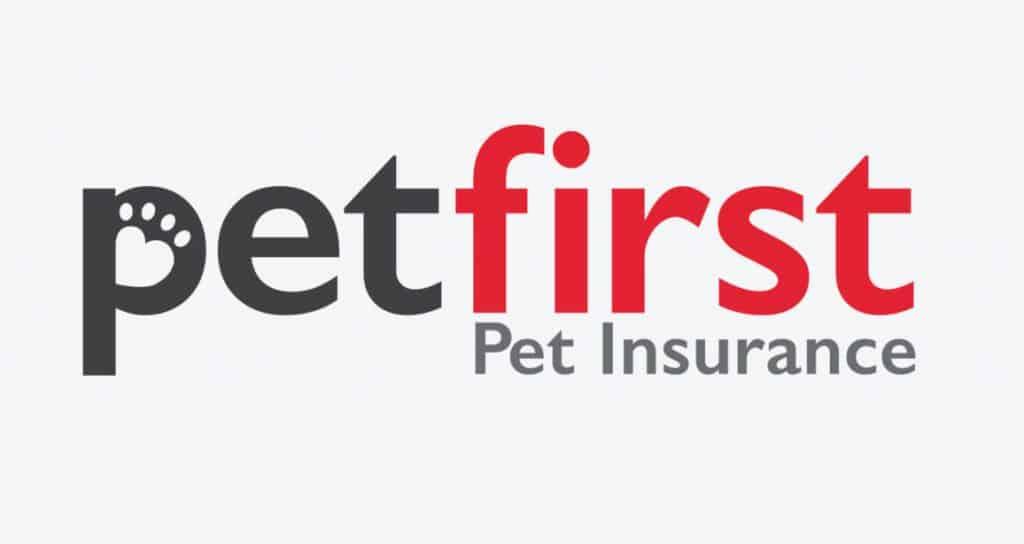 PetFirst Dog Insurance